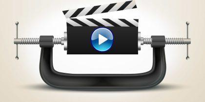 video-compression