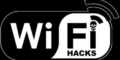 wifi bewakingscamera
